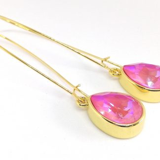 Lotus Pink Delite